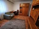 Inchiriere apartament 2 camere Marasti Calea Dorobanti