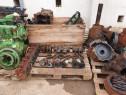 Piese tractor John Deere 7800 , 7810, 7710 .