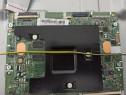 Modul T-con BN95-01936B