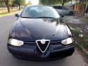 Alfa romeo 156 2002 1.9Jtd