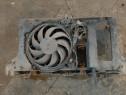 Ventilator Citroen C5 2.0 diesel