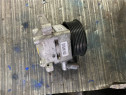 Pompa servodirectie Iveco Daily VI 2.3 hpi euro 6