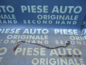 Sonda Lambda Porsche Cayenne; 7L5906262B