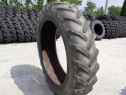 Anvelope 12.4R38 Michelin cauciucuri sh radiale crampon 12mm
