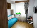 Apartament 3 camere,decomandat,2 bai, balcon,pivnita,strand