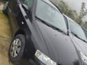Fiat stilo break recent adus impecabil