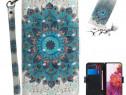 Husa Samsung Galaxy S20 FE Fan Edition Husa Flip U01230992
