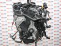 Radiator intercooler VW Tiguan AD1 2.0 TDI cod: 04L129766BK