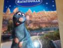 Ratatouille - Colecția Disney Clasic Vol 5