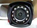 Camera Supraveghere De Exterior 2MP, lentila 2.8mm, IR 20 m