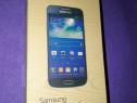 Samsung S4 mini Nou