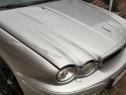 Capota fata Jaguar X Type