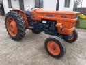 Tractor fiat 600/640