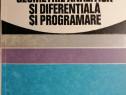 Gh. Gheorghiu - Algebra lineara, geometrie analitica, 1977