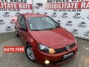 Volkswagen Vw Golf 6-Fab 2012-Benzina 1.4-RATE-
