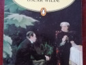 Carte Oscar Wilde -in engleza