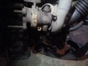 Turbina opel astra g,h,motor 1.7 c ,dti ,cod motor z17 dti c
