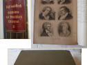 Istoria literaturii germane - 1910