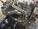 Motor Iseki