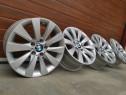 Jante R17 5x120 BMW F30 F31 F32 F33 5x120 X1 X3 Style 413