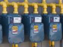 Agenti de vanzari pentru executie instalatii gaze si termice