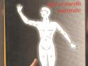 Sabin Ivan-Presopunctura si alte remedii naturale