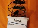 Căști wireless Hama Run BT