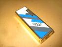 B902-I-Bricheta NIL SUNEX functionala veche Gaz alama aurita