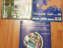 3 reviste Concursul european Cangurul clasele III-XII