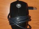 Mouse Genius NetScroll T220 Laser USB