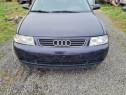Audi A3 / 2003 / 1.6i