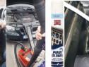 Curatare spalare igienizare tapiterie auto cu aburi
