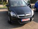 Opel Zafira 2007 - 1.9 TDI - 7 locuri - Euro 4