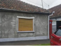 Casa cota 1/4 Oradea id:17836