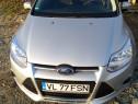 Ford Focus, An 2013, Motorizare 1,6 TDCI, 115Cp, EURO 5