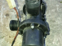 Pompa masina de spàlat
