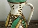 Ceramica veche Ardeal colectie