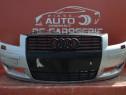 Bara fata Audi A3 8P Grila Mica 2003-2005