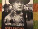 Tatiana Niculescu-Mistica Rugăciunii