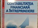 Munteanu - Contabilitatea Financiară a Întreprinderii.