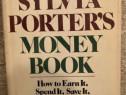 Sylvia Porter's Money Book