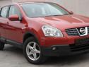 Nissan Qashqai 4x4 - an 2008, 2.0 Dci (Diesel)
