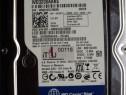 """Hard Disk Sata 3,5"""" HDD-320 Gb Western WD3200AAKS-75L9A0"""