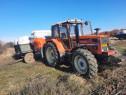 Tractor Same Laser 100