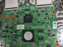 Modul S240LABMB3V0.7