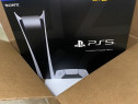 Playstation 5 Nou sigilat