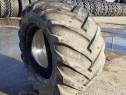 Anvelope 31X15.50-15 Mitas cauciucuri sh agricultura