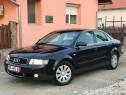 Audi A4 EURO 4 - an 2002, 2.0 (Benzina)