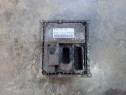 Calculator motor Smart, 0.6 benzina, 2001, cod 0261205004