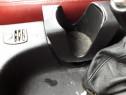 Suport pahar Jaguar X Type